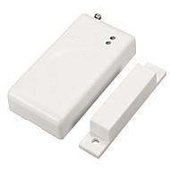 billiga Sensorer och larm-Trådlös PIR 315 Hz för Hem Ytmonterad