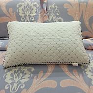 billige Puter-komfortabel, overlegen kvalitet pute oppblåsbar komfortabel pute polypropylen polyester bomull