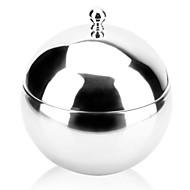 billiga Bartillbehör-Ishinkar och vinkylare Rostfritt stål, Vin Tillbehör Hög kvalitet Kreativ for Barware Specialdesignade / Kreativ Köksredskap / Lätt att