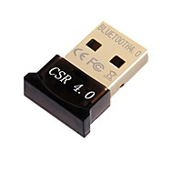 bluetooth usb adapter csr 4.0 usb dongle bluetooth приемник беспроводной адаптер