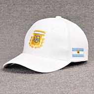 levne Vánoce Ozdoby-Holiday Decorations Světový pohár národní vlajka Speciálně navržené Bílá 1ks