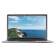 Easyfun NG133(N3450) 13.3 inch IPS Intel Celeron 6GB DDR4 128GB SSD Intel HD Windows 10 Bærbar Notesbog