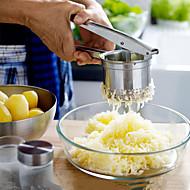billiga Kök och matlagning-Köksredskap Rostfri Bästa kvalitet / Kreativ Köksredskap Ice Crushers & Rakare För köksredskap 1st