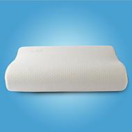 billige Puter-Komfortabel-overlegen kvalitet Memory Skum Pude Strekk / Nytt Design Pute 100% Naturlig Latex101% Høj kvalitets polyurethan memory skum Bomull