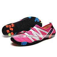 hesapli Ayakkabı-Su Ayakkabıları PVC Deri için Yetişkinler - Anti-Kayma Yüzme / Şnorkelcilik / Su Sporları