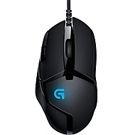 cheap -Logitech G402 Hyperion Fury FPS Gaming Mouse