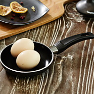 baratos Utensílios de Cozinha-Utensílios de cozinha Metal Irregular Utensílios de cozinha 1 pcs