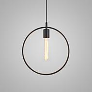 baratos -Luzes Pingente Luz Ambiente - Estilo Mini, Designers, 110-120V / 220-240V Lâmpada Não Incluída / 5-10㎡