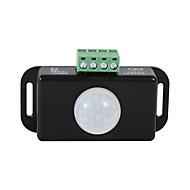 1pc Infrarød sensor Sensor Switch Plast til LED Strip lys
