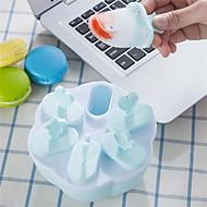 tanie Akcesoria kuchenne-Narzędzia kuchenne Tworzywa sztuczne Najwyższa jakość / majsterkowanie Forma DIY Do naczynia do gotowania 1 szt.