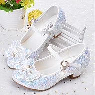 Flower Girl Shoes Online Flower Girl Shoes For 2019
