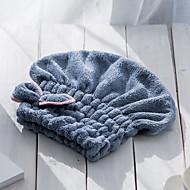 tanie Ręcznik kąpielowy-Najwyższa jakość Ręcznik kąpielowy, Geometryczny Bawełniano-poliestrowy Łazienkowe 1 pcs