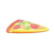Χαμηλού Κόστους Παιχνίδι για παραλία και άμμο-Beach Toys γεωμετρική Pattern Κέικ Σχέδιο με Φρούτα 1 pcs Κομμάτια Όλα Παιδιά / Εφηβικό Δώρο