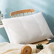 billige Puter-Komfortabel-overlegen kvalitet Memory Skum Pude Strekk / comfy Pute Memory Skum Polyester