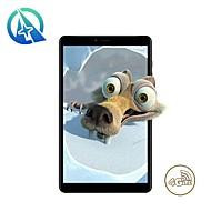 CHUWI Hi9 Pro 8.4 Zoll Android Tablet (Android 8.0 2560x1600 Zehn Kern 3GB+32GB) / 128 / SIM-Kartensteckplatz / Kopfhörer-Stecker 3.5mm / IPS