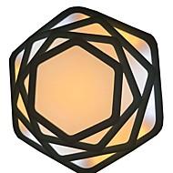billige Taklamper-CXYlight Geometrisk Takplafond Omgivelseslys - Mini Stil, 110-120V / 220-240V LED lyskilde inkludert