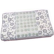 billige Puter-Komfortabel-overlegen kvalitet Memory Nakkepude Anti støvmide / comfy Pute bokhvete Polyester