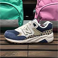 Cuero de Cerdo Zapatillas de Deportiva de Zapatillas Mujer Busca LightInTheBox 4c16d2