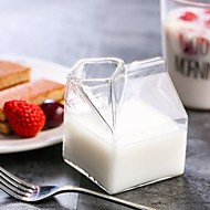 Χαμηλού Κόστους Ποτήρια & Κούπες-drinkware Glass Γυαλί φίλη δώρο 1 pcs