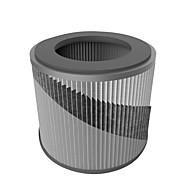 billiga Heminredning-Luftrenare Blandat Material 220 V 45 W