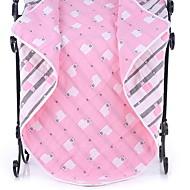 tanie Ręcznik kąpielowy-Najwyższa jakość Ręcznik kąpielowy, Zwierzę 100% bawełna Łazienkowe 1 pcs