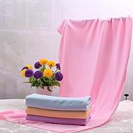 tanie Ręcznik kąpielowy-Najwyższa jakość Ręcznik kąpielowy, Geometric Shape Czysta bawełna Łazienka 1 pcs