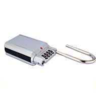billige Tastelåser-SIMPLY Sinklegering Lås Smart hjemme sikkerhet System Hjem / kontor (Lås opp modus Passord)