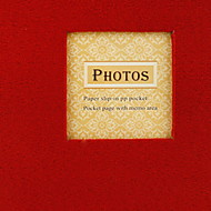 cheap Picture Frames-Photo Albums Family Modern / Contemporary Rectangular For Home