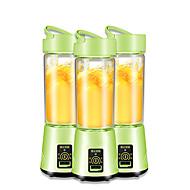 baratos Utensílios de Fruta e Vegetais-Utensílios de cozinha ABS Amiga-do-Ambiente / Multi-Função Espremedor Fruta / Vegetais / Utensílios de Cozinha Inovadores 1pç