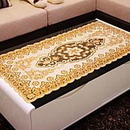 billige Bordduker-Moderne PVC Kvadrat Duge Geometrisk Borddekorasjoner 1 pcs