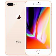 Apple iPhone 8 Plus A1863 5.5 inch 256GB 4G älypuhelin - Kunnostetut(Kulta / Musta / Hopea)