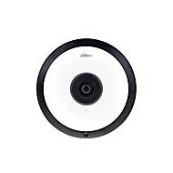 billige Innendørs IP Nettverkskameraer-Dahua IPC-EW4431-ASW 4 mp IP-kamera Innendørs Brukerstøtte 128 GB