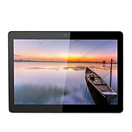 Alldocube ALLDOCUBE M5S 10.1 Zoll phablet / Android Tablet ( Android 8.0 1920*1200 3GB+32GB )