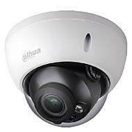 billige Innendørs IP Nettverkskameraer-Dahua IPC-HDBW4433R-AS 4 mp IP-kamera Innendørs Brukerstøtte 128 GB