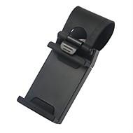 billiga Mobil cases & Skärmskydd-Bilar Montera stativhållare Framrute Spänne typ Silikon Hållare