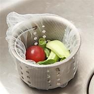 Χαμηλού Κόστους Εργαλεία κουζίνας-Εργαλεία κουζίνας Ίνα νάιλον Δημιουργική Κουζίνα Gadget Καθαρισμός Εργαλεία Καινοτόμα εργαλεία κουζίνας 1pc