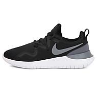 baratos Sapatos Femininos-Nike tessen original new arrival autêntico das mulheres running shoes sneakers respirável esporte ao ar livre aa2172-001
