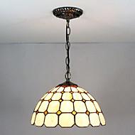 billige Takbelysning og vifter-Anheng Lys Omgivelseslys Malte Finishes Glass Glass Flerskjerms, Kreativ 110-120V / 220-240V