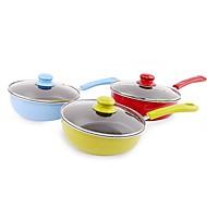 tanie Naczynia do gotowania-Sprzęty Kuchenne PP + Tritan Wielofunkcyjny Do domu