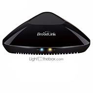 billiga Sensorer och larm-broadlink® rm pro + wifi fjärrkontroll för väggmonterad / fristående