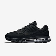 3ef577d53a9 NIKE Air Max 2017 Mens and Women s Running Fitness casual Shoes