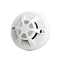 billiga Sensorer och larm-Factory OEM LS-828-7P Rök & Gas Detektorer för Land