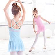 Dansetøj til børn
