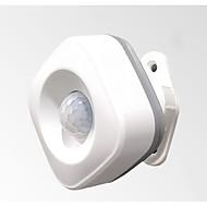 billiga Sensorer och larm-Factory OEM MS-10 Infraröd detektor WIFI Plattform WIFI för Land