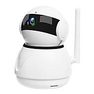 billige Innendørs IP Nettverkskameraer-DIDSeth DID-N50-200 2 mp IP-kamera Innendørs Brukerstøtte 128 GB
