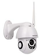 billige IP-kameraer-DIDSeth DID-N580-20 2 mp IP-kamera Utendørs Brukerstøtte 128 GB