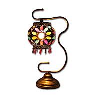 billige Lamper-Moderne Moderne Dekorativ Bordlampe Til butikker / cafeer Metall 220V