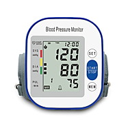 Factory OEM Blood Pressure Monitor A61 for Daily New Design / Low Noise