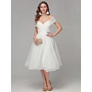 Beautiful Stylish Dresses > Shop No...