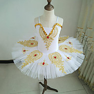 Kids Ballet Dancewear Hot Sale